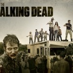 walking-dead-season-1