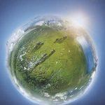 Planéta Zem 2. séria  online serial cz sk dabing