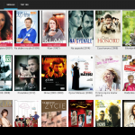 uFilmy - Online filmy zdarma