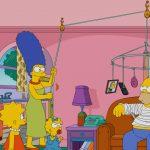 Simpsonovci 14. séria online seriál
