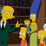 Simpsonovci 16. séria online seriál