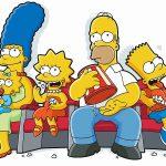 Simpsonovci 17. séria online seriál