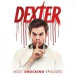 Dexter 6. séria online seriál