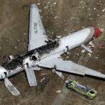 Letecké katastrofy 17. séria online seriál