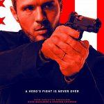 Shooter 1. séria online seriál