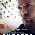 Shooter 2. séria online seriál