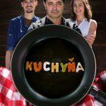 Kuchyňa 2018 online seriál z Markízy