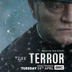 The Terror 2018 online seriál