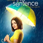 Life Sentence online seriál