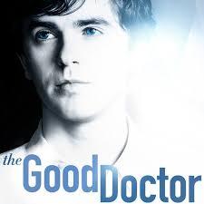 Dobrý doktor online seriál