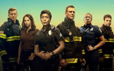 9-1-1 online seriál