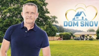 Dom snov online serial sk